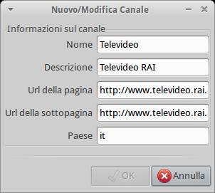 telegnome_aggiunta